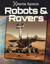 Robots & Rovers - Sue L. Hamilton