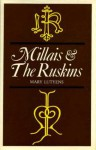 Millais and the Ruskins - Mary Lutyens