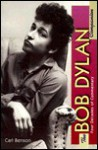 The Bob Dylan Companion: Four Decades of Commentary - Clinton Heylin, Carl Benson