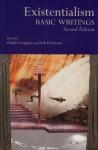 Existentialism: Basic Writings (Second Edition) - Charles B. Guignon, Derk Pereboom