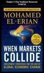 When Markets Collide, Chapter 2 - How Traditional Resources Failed Us - Mohamed El-Erian
