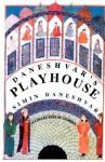 Daneshvar's Playhouse - Simin Daneshvar, Maryam Mafi