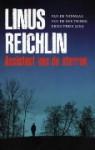 Assistent van de sterren - Linus Reichlin, Gerda Meijerink