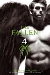 The Fallen 4: Forsaken - Thomas E. Sniegoski