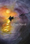 True North - Elliott Merrick, Lawrence Millman