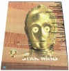 C 3 Po: Tales Of The Golden Droid - Daniel Wallace