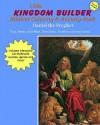 Little Kingdom Builder - Daniel the Prophet - John Thomas