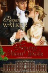 The Twelfth Night Wager - Regan Walker