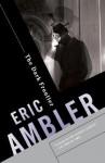 The Dark Frontier - Eric Ambler