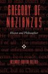 Gregory of Nazianzus - Rosemary Radford Ruether