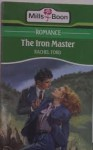 The Iron Master - Rachel Ford