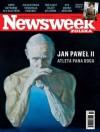 Newsweek - Tomasz Jastrun, Robert Ziębiński, Redakcja tygodnika Newsweek Polska