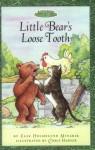 Little Bear's Loose Tooth (Maurice Sendak's Little Bear) (Festival Reader) - Else Holmelund Minarik