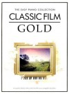 The Easy Piano Collection Classical Film Gold - Jessica Williams