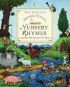 Mother Goose's Nursery Rhymes - Alison Green