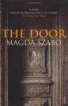 The Door - Magda Szabó