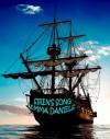 Siren's Song - Emma Daniels