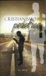 Christianismo Practico - J.C. Ryle