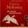 Das Lied des Regenpfeifers - Tamara McKinley, Joseline Gassen