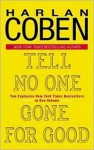 Tell No One/Gone for Good - Harlan Coben