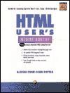 HTML User's Interactive - Alayna Cohn, John Potter