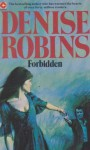 Forbidden - Denise Robins