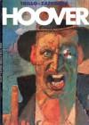 Hoover - Carlos Trillo, Jorge Zaffino