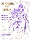Shower of Gold: Girls and Women in the Stories of India - Uma Krishnaswami