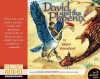 David and the Phoenix (Library) - Edward Ormondroyd