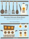 Recettes Poissons d'eau douce (La cuisine d'Auguste Escoffier) (French Edition) - Auguste Escoffier, Pierre-Emmanuel Malissin