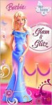 High Fashion #1 Glam & Glitz (Barbie High Fashion) - Mary Man-Kong
