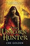 The Unicorn Hunter - Che Golden