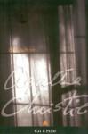 Cai o pano - Clarice Lispector, Agatha Christie