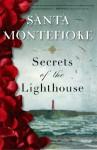 Secrets of the Lighthouse: A Novel - Santa Montefiore