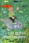 Der kleine Wassermann - Otfried Preußler, Winnie Gayler