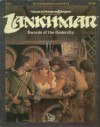 Swords of the Undercity (Lankhmar Module CA 1) (Advanced Dungeons & Dragons) - Carl Smith, Douglas Niles, Bruce Nesmith