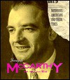 Joseph McCarthy (Notorious Americans) - Victoria Sherrow