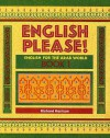English Please! English for the Arab World Student's Book 1 - Richard Harrison
