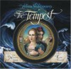 The Tempest - Marianna Mayer, Bywaters Mayer, Lynn Bywaters