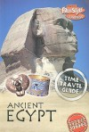 Ancient Egypt - Liz Gogerly, Christina Riggs