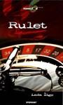 Rulet - Lada Žigo