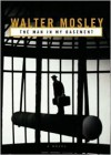 The Man in My Basement - Walter Mosley