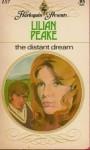 The Distant Dream - Lilian Peake