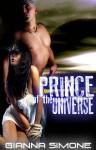 Prince of the Universe - Gianna Simone