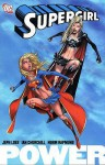 Supergirl: Power (Supergirl) - Jeph Loeb, Ian Churchill, Norm Rapmund