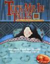 Tuck-Me-In Tales - Margaret Read MacDonald, Yvonne Lebrun Davis