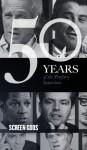 The Playboy Interview: Screen Gods - Paul Newman, Jack Lemmon, Jack Nicholson, Dustin Hoffman, Marlon Brando Richard Burton, Playboy