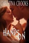 Hands On - Christina Crooks