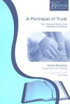 A Portrayal of Trust (Paternoster Biblical Monographs) - David Bostock, R.W.L. Moberly