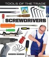 Screwdrivers - Anders Hanson
